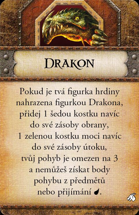 drakon_front.jpg?pub_secret=e209e26d57