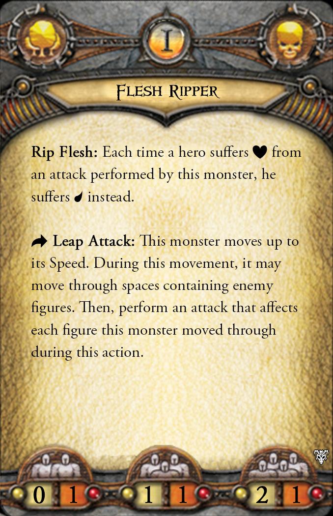 fleshripper_act1_en_back.jpg?pub_secret=d54189281c