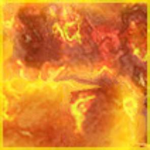 lava_tile_tl.jpg?pub_secret=1421886e97