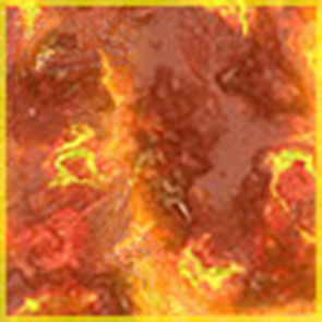 lava_tile_2.jpg?pub_secret=cb8954e951