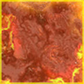 lava_tile_1.jpg?pub_secret=bec13c8149
