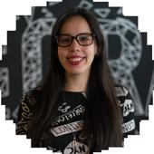 María Laura Jaramillo