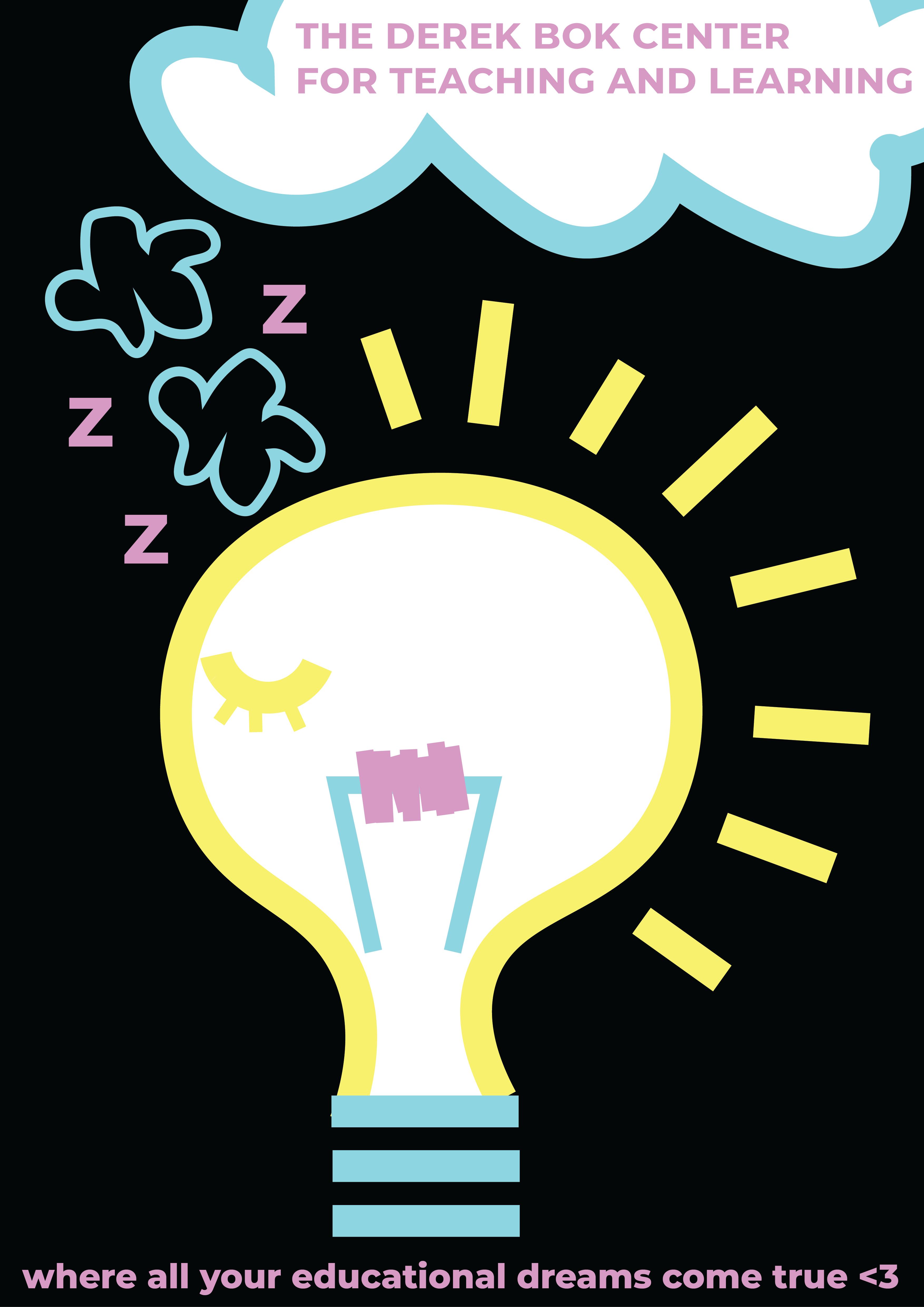 Sophie-Logo