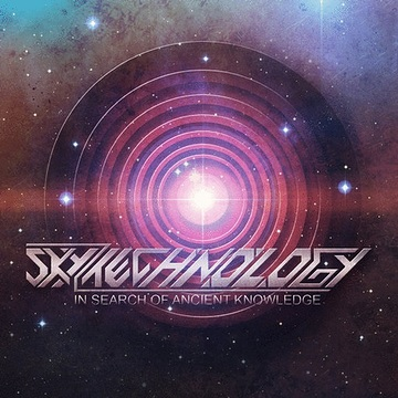 sky_technology-in_search_of_ancient_know