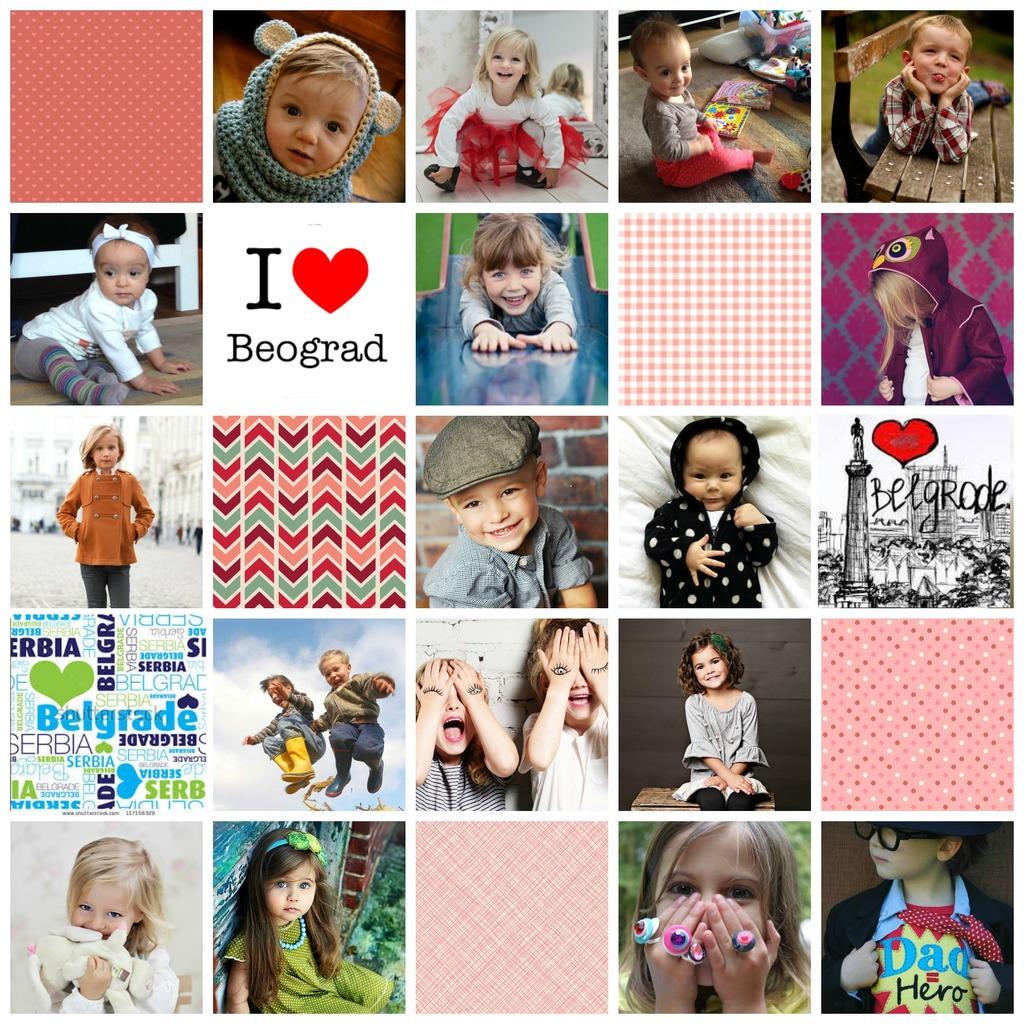 Gde sa decom? Najaktuelnija dešavanja za decu u Beogradu